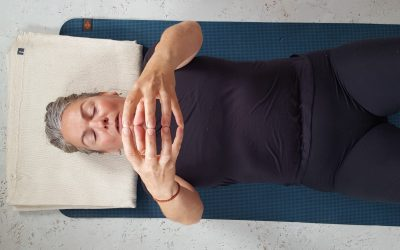 What is Yoga Therapy